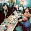 natsuro userpic
