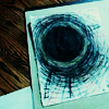 { the ring } drawings