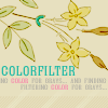 Colorfilter
