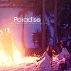 Fanny: Paradise