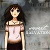 Anna: Kagura - sweet salvation