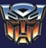 autobot_s userpic