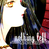 Anna: ceres - nothing left