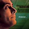 MV: DW - Utopia Rose