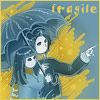 fragile_we_are userpic
