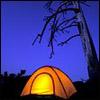 tent yay