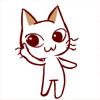 Shyp: RamenCat