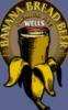 bananabreadbeer