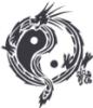 Yin Yang (dragon)
