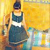 loveshiro userpic