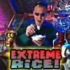 MST3K: Extreme Rice!