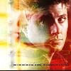 ashlesha17: Rainbow Dean