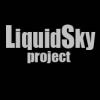 liquid_sky_pr userpic