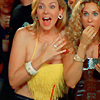 Kelly: SATC: Squee!