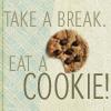 Kelly: ANTM: Cookie