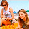 Kelly: Buffy: W/T Beach