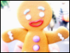adalisk userpic