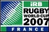 Apartments in Montpellier for Rugby World Cup