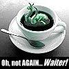kraken-in-my-coffee