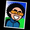 explodingboylj userpic