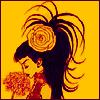 zansetsu userpic