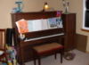 shelly_rae: Now <i>that's</i> a Piano!