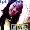 philio userpic