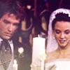 Edmund and Maria