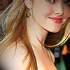 super_girlspy userpic