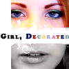 girl_decorated userpic