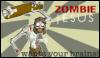 glimmer27 userpic