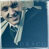 Draco! *sabba*