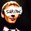 saxon, mastermind