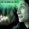 MORSMORDRE!