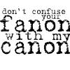 Alix (Tersa): Fanon-Canon (x_jerseygirl)