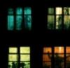 жизнь/окна