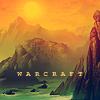 Warcraft Scenery 3