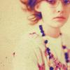 luna_rouge userpic