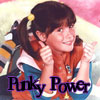 Bec: punky power