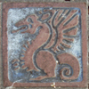 Darcy: dragon tile