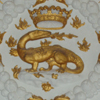 darcydodo: francois I salamander
