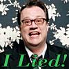 rtd, lied, liar