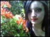 moninamuerta userpic