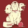 Cerberus/Fluffy/Hades Little Helper