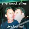 Brad Sherwood/Ryan Stiles