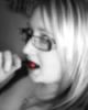 __azureaurora userpic