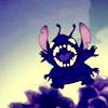Stitch Evil