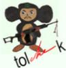 tol4ek userpic