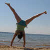 cartwheel_kelly