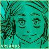 vesanus userpic